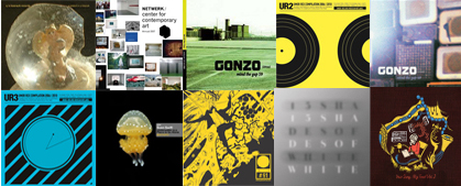 kaboom_discography_compbanners2