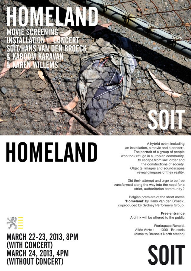 HOMELAND_flyer_mail