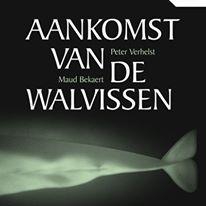 aankomstvandewalvissen